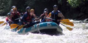02-rafting-1