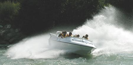 03-jet-boat-1