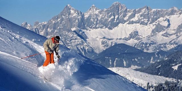 05-skialpin-2