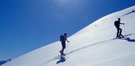 06-skitour-1