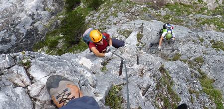 05-klettersteig-1