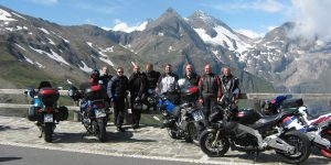 07-bike-grossglockner
